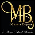 Marwa bijoux