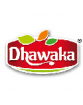 Dhawaka