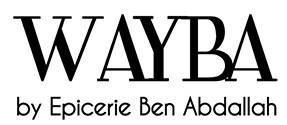 Wayba