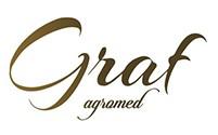 Graf gramed